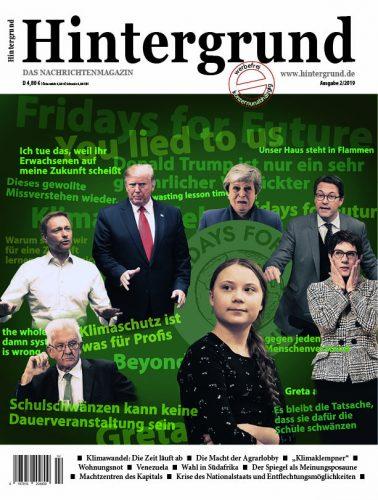 Heft 2/2019
